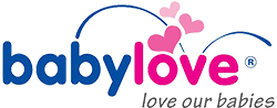 logo-babylove02.png